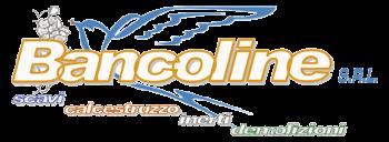 Bancoline